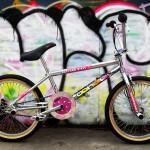 Tricked Out Tuesday // 1992 Hoffman Condor