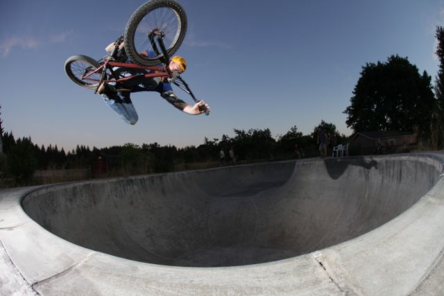 Riley Peetz Tabletop