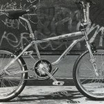 GT Aggressor // January 1991 // BMX Plus