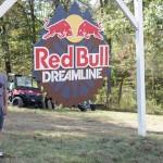 Matt Cordova // Redbull Dreamline 2014