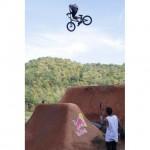 Matt Cordova // Moto-whip // Redbull Dreamline 2014