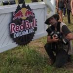 Ryan Fudger // Redbull Dreamline 2014