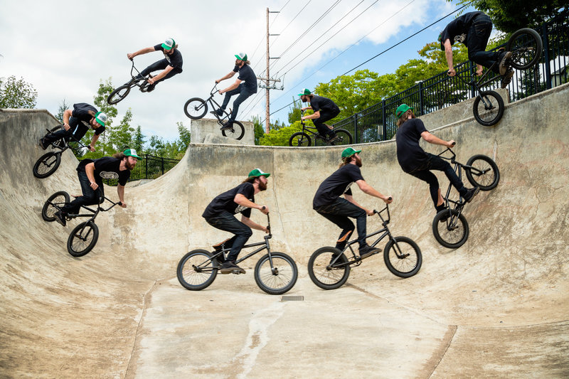 informative essay on skateboarding Introduction to informative or expository essay writing skateboarding is an important sport because a lot of people skate, it is a healthy exercise, and it gives.