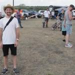 Walter Pieringer // Texas Toast BMX Jam 2014