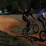 Zack Early and Dan // Pump Track // Redbull Dreamline 2014