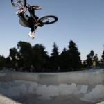 Roll The Dice // Ryan Greene