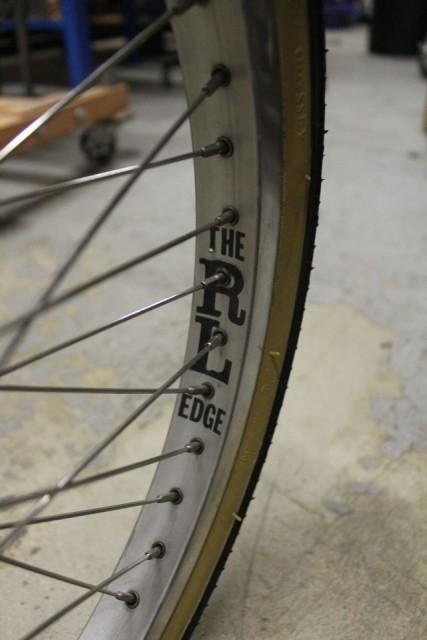 Bully Bashgaurd Bike 6