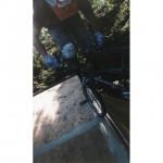Basic Bikes Team Rider Dave Osato // Tailwhip Nosepick