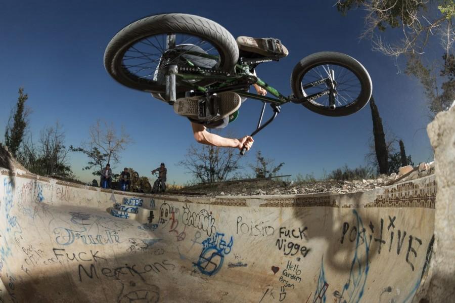 JASON_ENNS_BMX_INTERVIEW_CALIFORNIA_POCKETAIR_RD