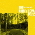 Jimmy Levan Podcast