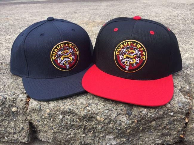 snakebitebmx-hats
