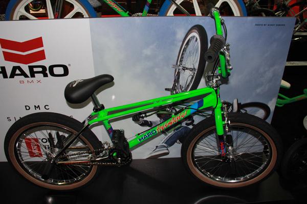 haro-dmc-bike