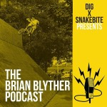 Brian Blyther Podcast