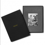 Autographed Freestylin' Book // Junk Broker