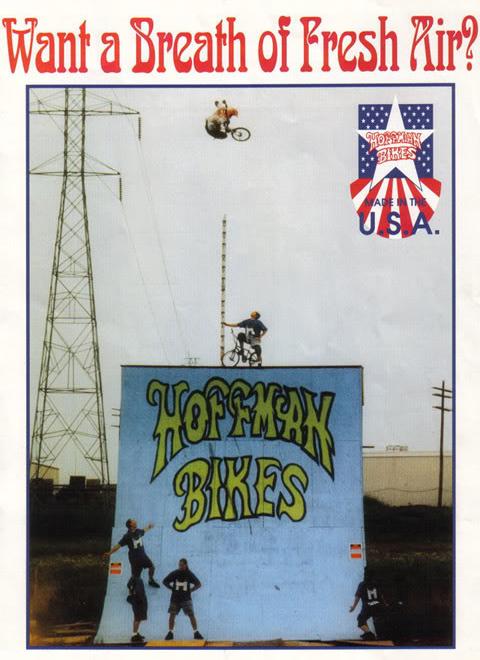 1992 hoffman catalog