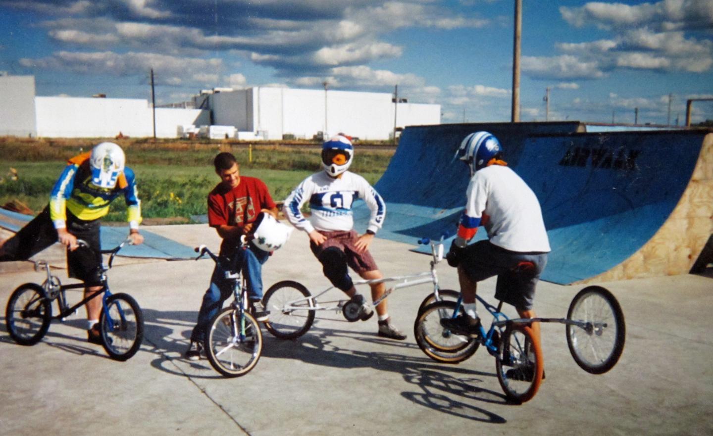 madd matt costumes 4 1994