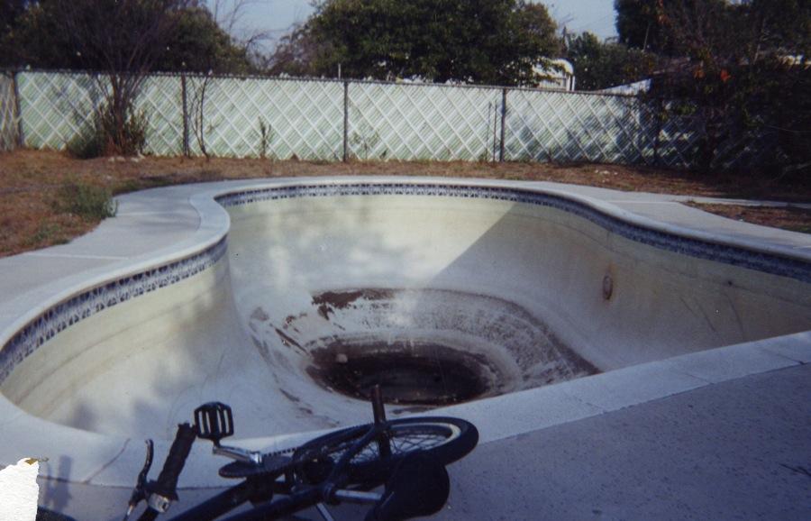 tri-pool