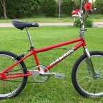 Tricked Out Tuesday // 1994 Soul Bikes Soul Train