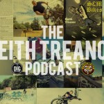 The Keith Treanor Podcast