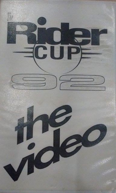 rider-cup