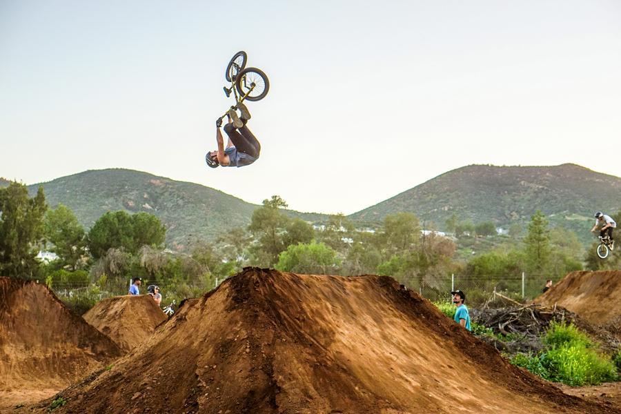 Dustin McCarty