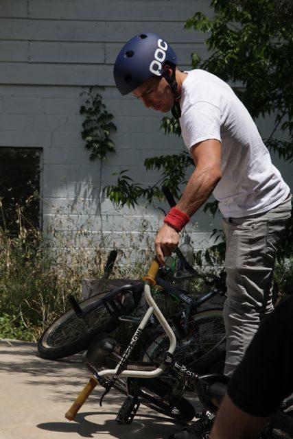 forrest-bike