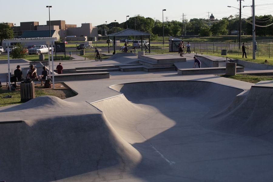san marcos-skatepark