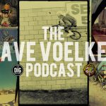 The Dave Voelker Podcast