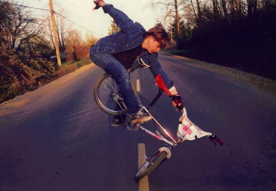 Denim-Wade-1986