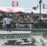 Van Doren Invitational Photo Gallery