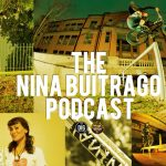 The Nina Buitrago Podcast
