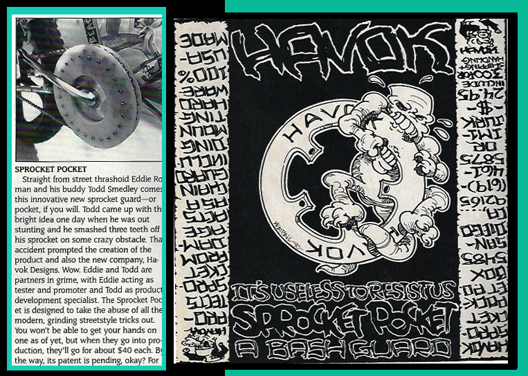 havoc-sprocket-pocket-ad4