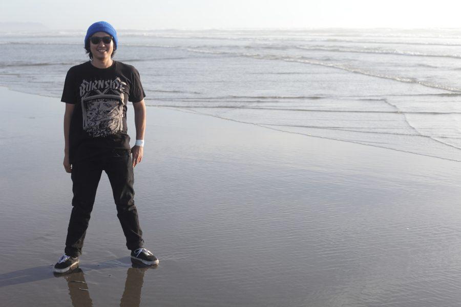 yuma-beach-opener