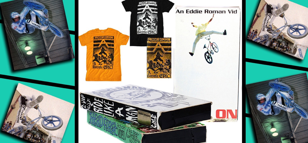 Eddie Roman