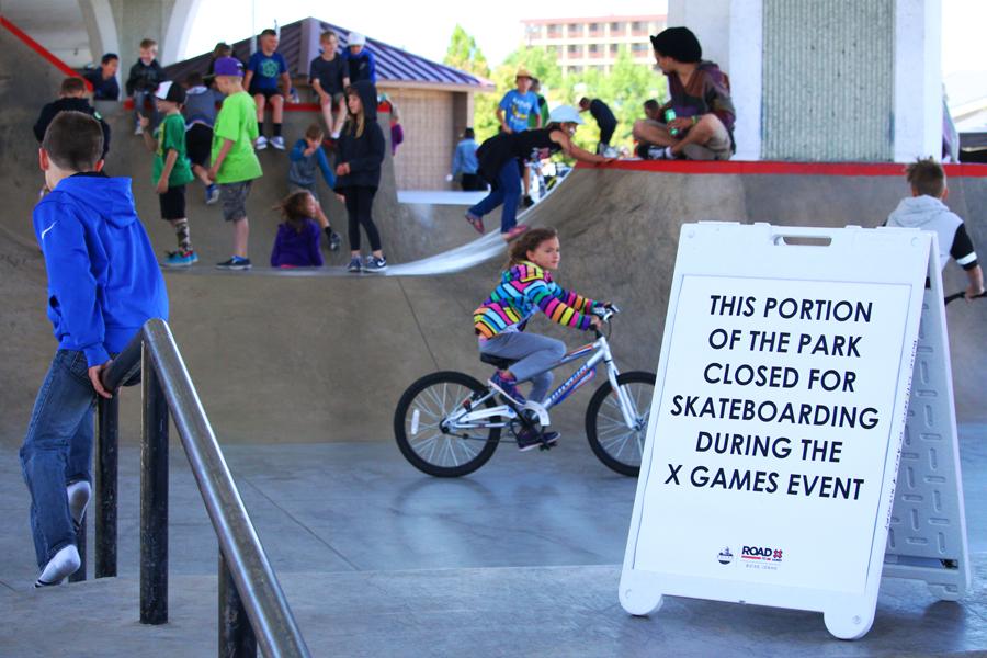 KIDS - Boise Kids