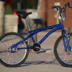 Tricked Out Tuesday // 1997 Rigid Cycles