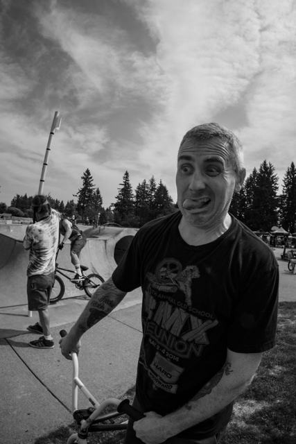 Dave-Goods-BMX-BMX-Museum-SOS-Classis-2017-Photo-Ryan-Souva