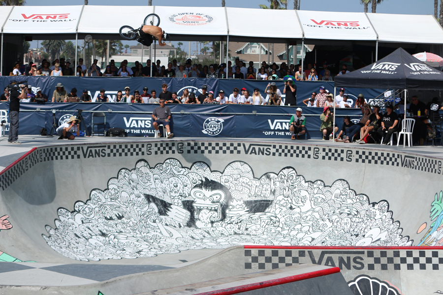 Dylan-Lewis-tabletop-2017-Van-Doren-Invitational-Photo-Dean-Dickinson