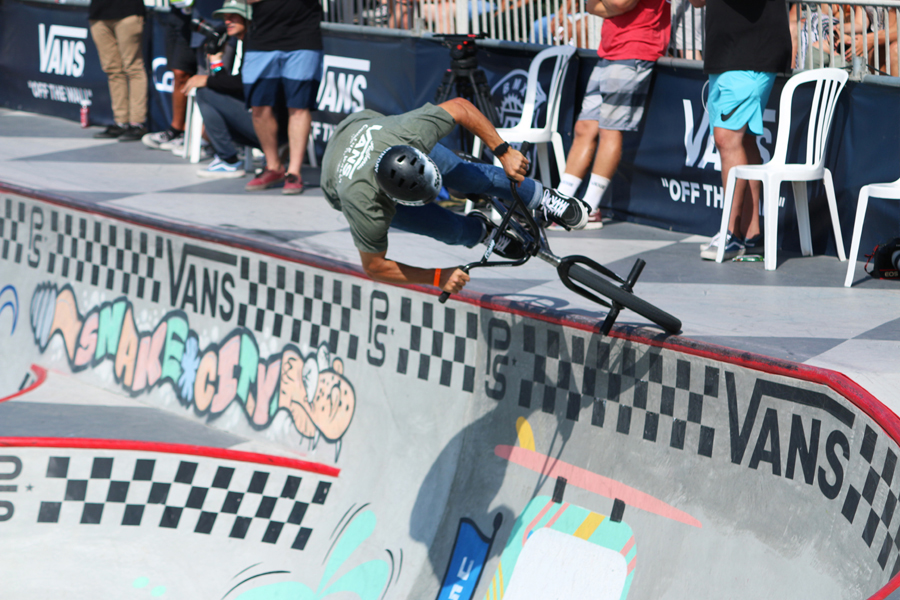 Gary-Young-toothpick-2017-Van-Doren-Invitational-Photo-Dean-Dickinson