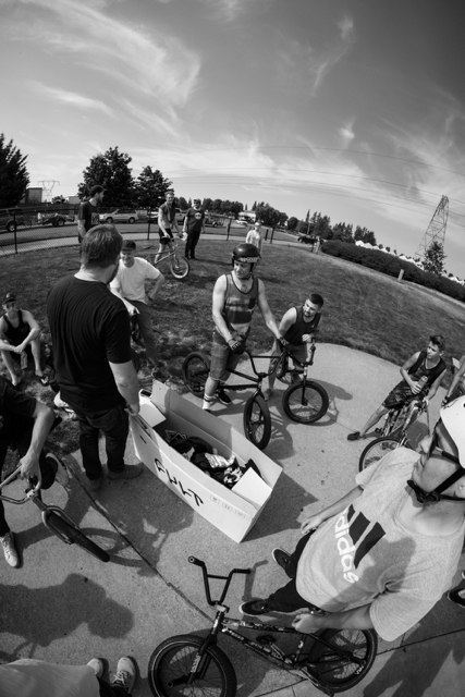 Goods-BMX-BMX-Museum-SOS-Classis-2017-Photo-Ryan-Souva-17