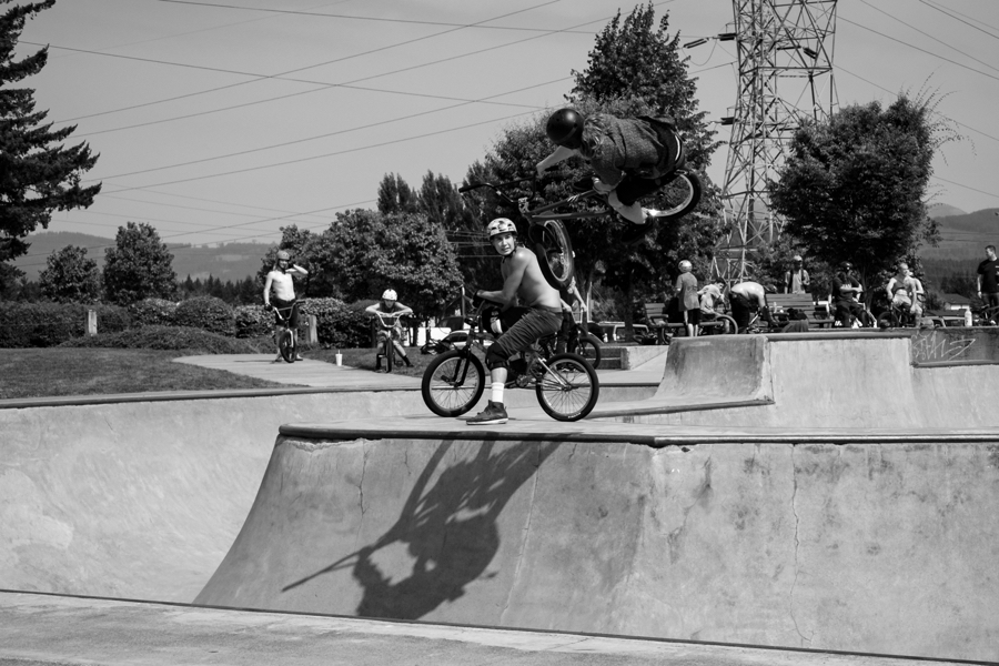 -Goods-BMX-BMX-Museum-SOS-Classis-2017-Photo-Ryan-Souva-3