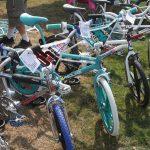 Goods BMX // BMX Museum // SOS Classic // Bike Gallery