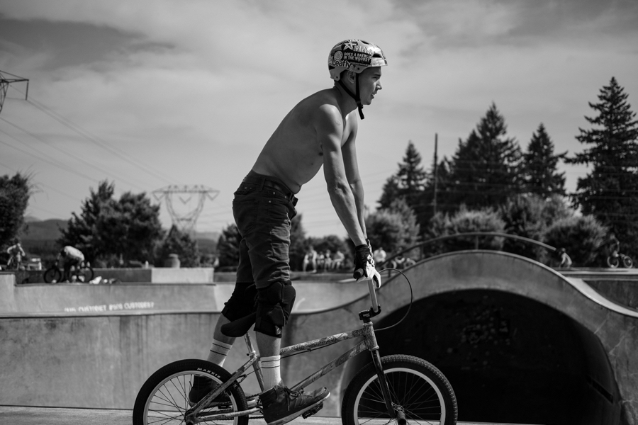 Jimmy-Cogan-Goods-BMX-BMX-Museum-SOS-Classis-2017-Photo-Ryan-Souva