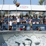 2017 Van Doren Invitational // Photo Gallery
