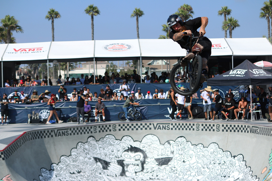 Matt-Cordova-2017-Van-Doren-Invitational-Photo-Dean-Dickinson