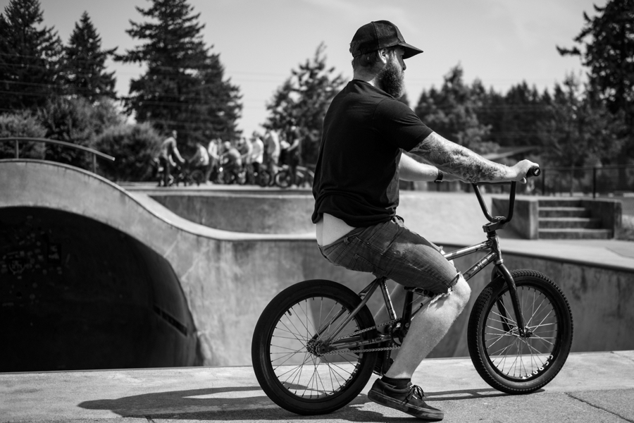 Nutter-Goods-BMX-BMX-Museum-SOS-Classis-2017-Photo-Ryan-Souva