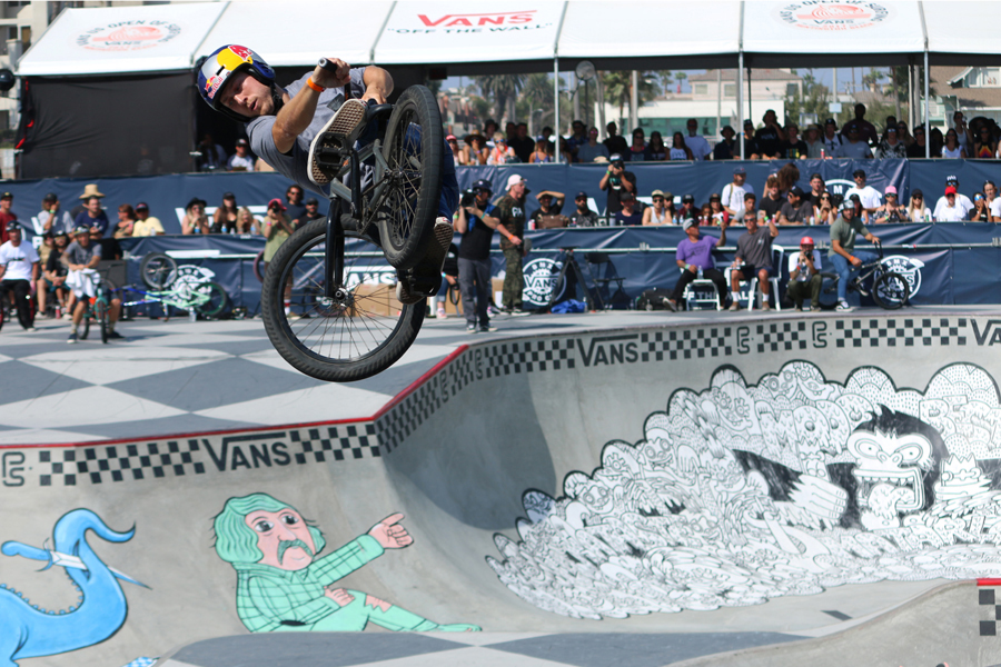 Sergio-Layos-2017-Van-Doren-Invitational-Photo-Dean-Dickinson