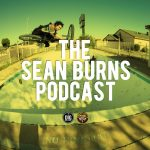Sean Burns Podcast