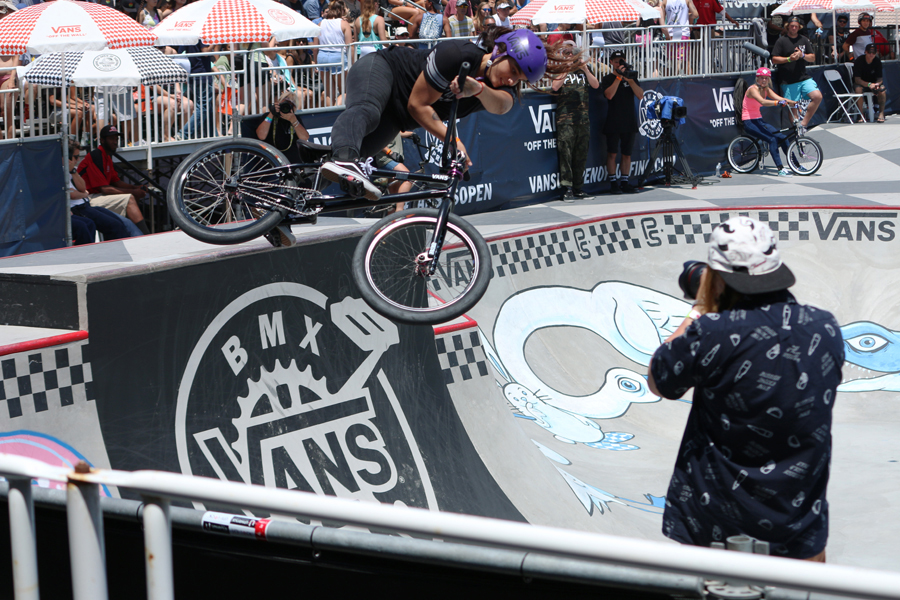 Women32017-Van-Doren-Invitational-Photo-Dean-Dickinson
