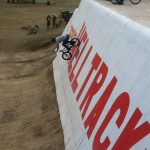 Getting Loose With Lee // Helltrack Festival